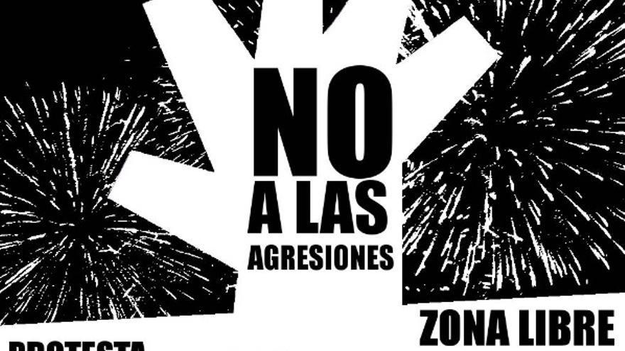 Campaña contra la LGTBI-fobia en Villanueva de la Serena