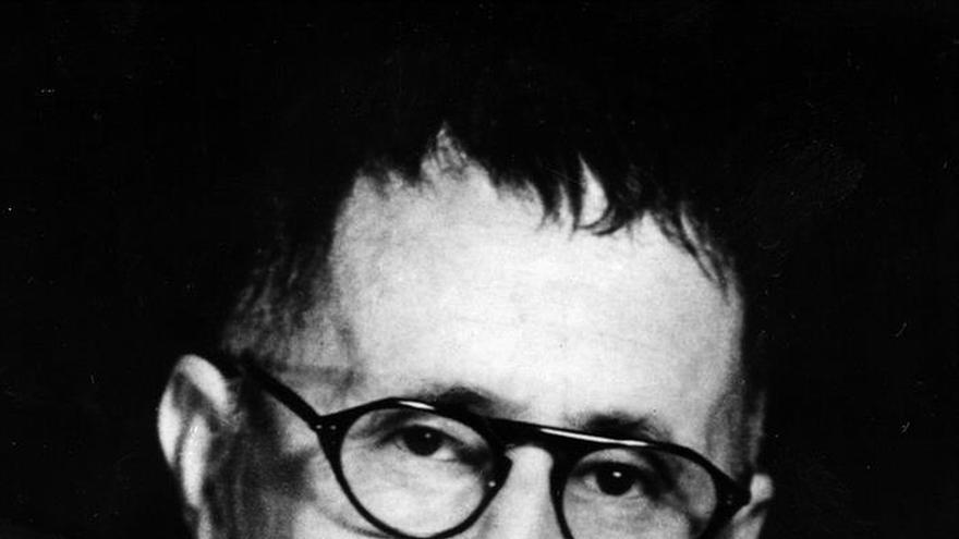 Carme Portaceli adapta el 'Galileo' de Brecht con música de Love of Lesbian