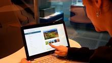 Las universidades de la Región preparan planes y programas para realizar sus clases online