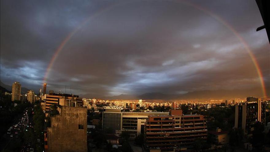 Santiago y Sao Paulo, las más atractivas para la inversión en Latinoamérica