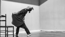 Carmen Werner, Premio Nacional de Danza, actuará en el Teatro Victoria con Roberto Torres