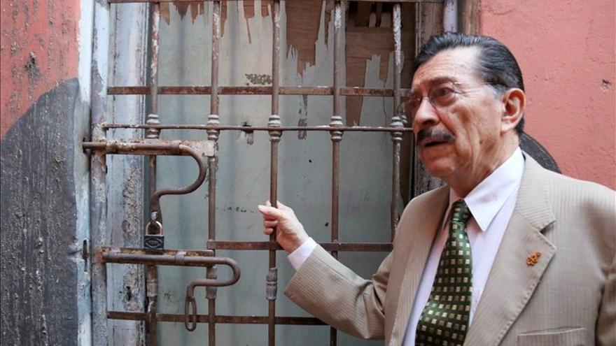Piden que propiedades del exdictador Stroessner alojen a los evacuados de Asunción