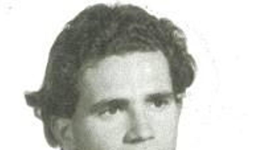 Javier Verdejo
