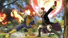 Super Smash Bros. se convierte en el título de Wii U con mejor lanzamiento en EE.UU.