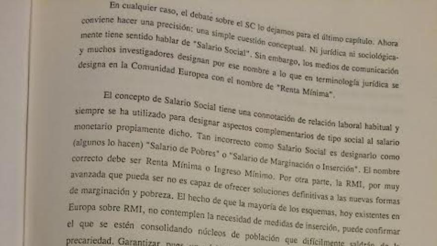Página 198 de la tesis del director del IEF.