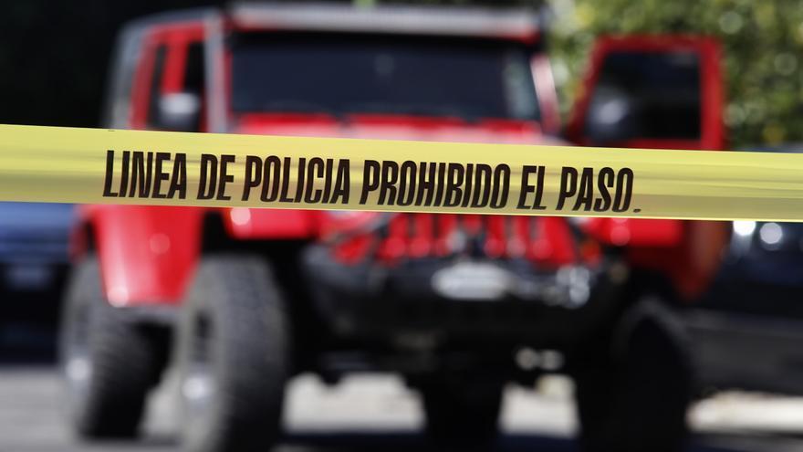 Capturan a 7 policías acusados de secuestros en la ciudad más rica de México