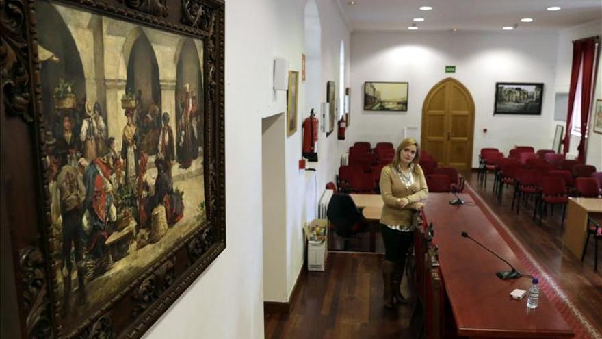 Galicia y el Museo del Prado se disputan la propiedad de una pintura