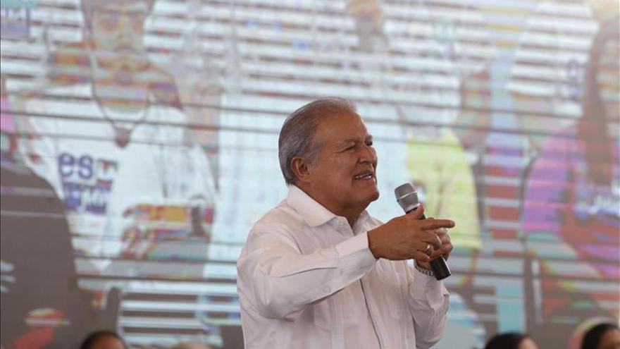 A disposición de un juez los cuatro militares salvadoreños detenidos por la masacre de jesuitas