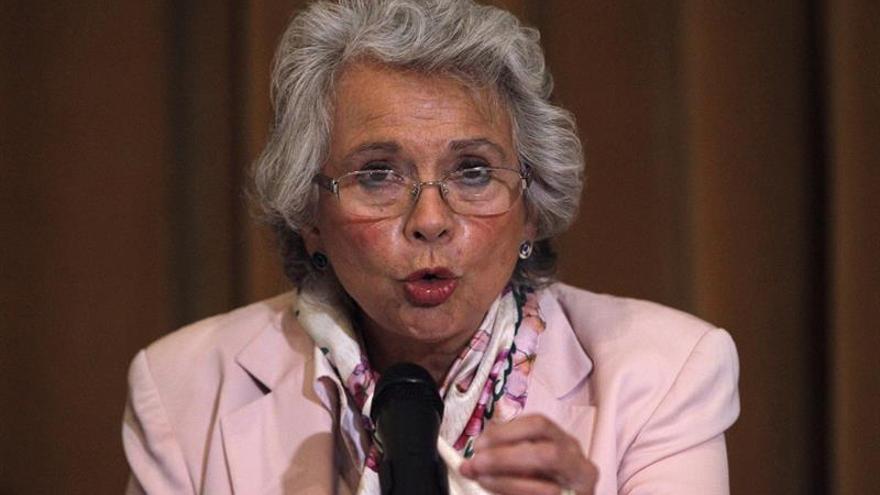 Ministra de López Obrador buscará despenalizar el aborto en todo México
