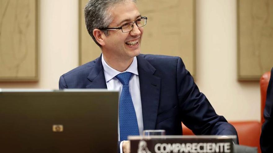 El Banco de España alerta de que la mora del crédito al consumo empieza a crecer