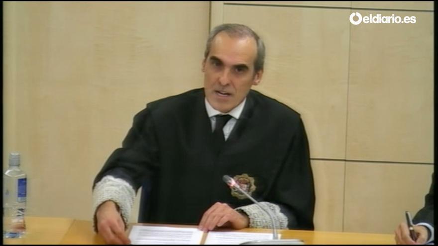 Alejandro Luzón