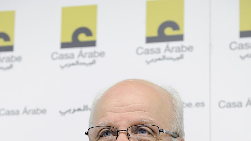 El Gobierno de Argelia invita a las empresas españolas a invertir en sectores estratégicos del país