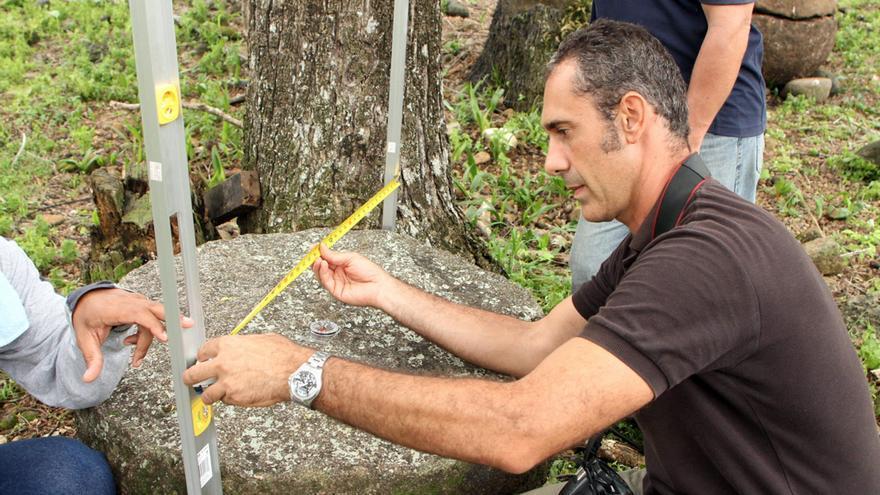 Esferas de piedra indígenas, al rescate de la memoria cultural de Costa Rica