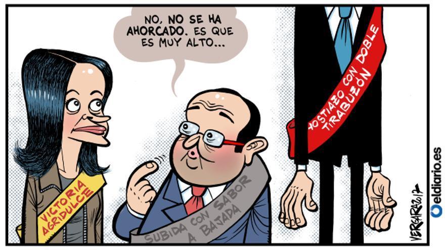 Mayoría independentista