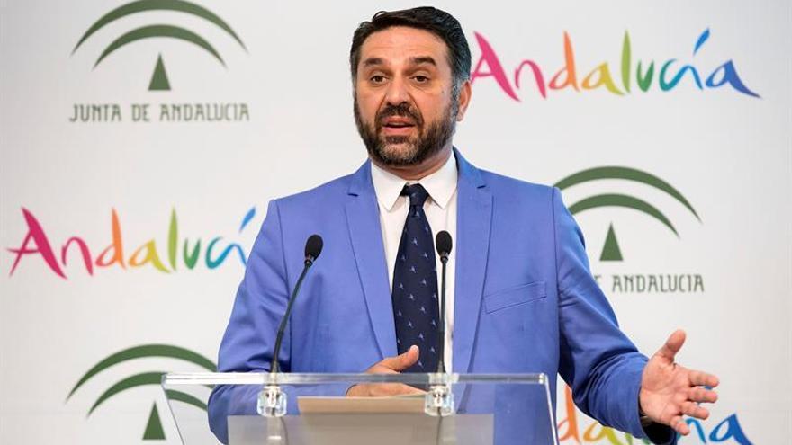 Andalucía irá a Japón o México a promocionar su turismo para los próximos meses
