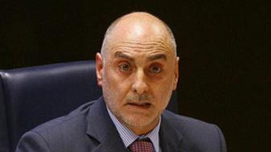 El Gobierno vasco asistirá por primera vez al desfile de la Fiesta Nacional