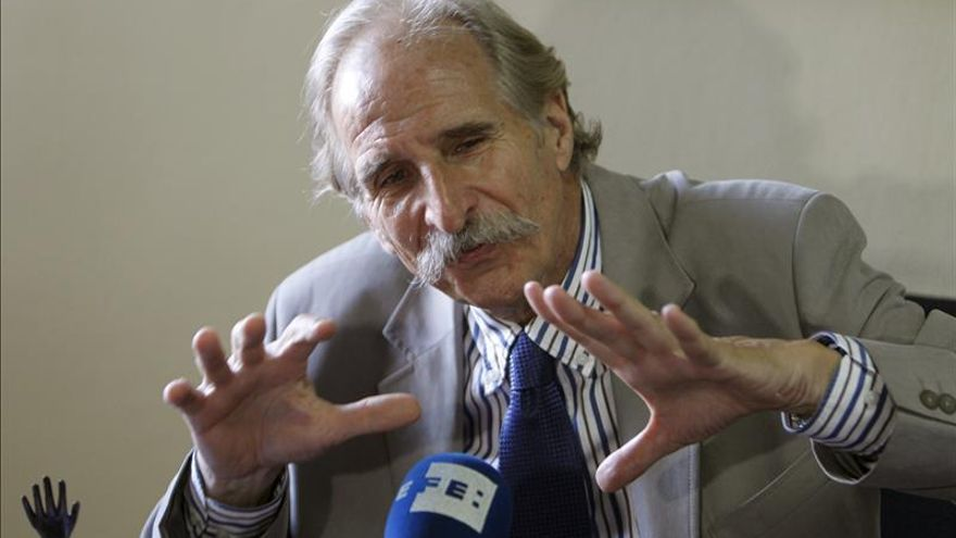 Unicef asegura que la pobreza infantil ya existía en España antes de la crisis