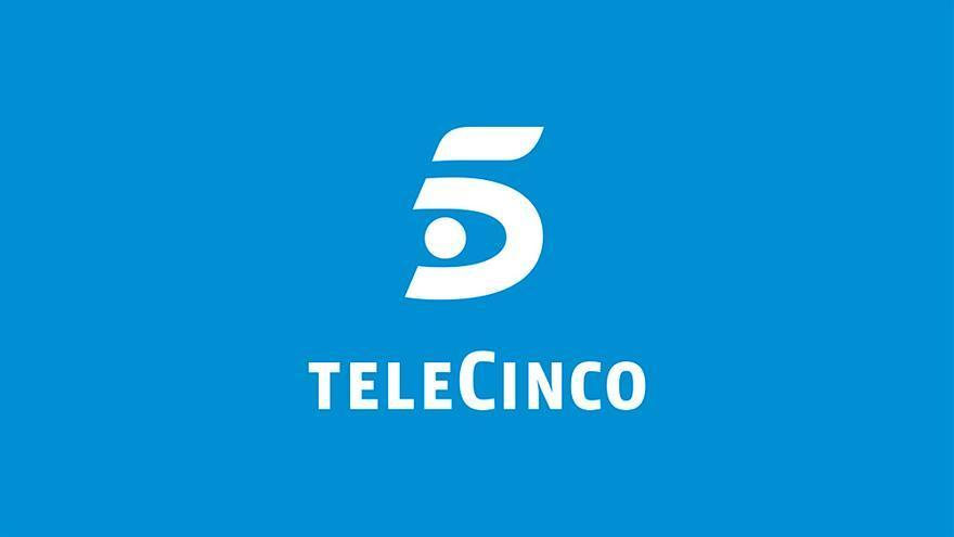 ¿Qué emite Telecinco contra la final de 'Tu cara no me suena todavía?