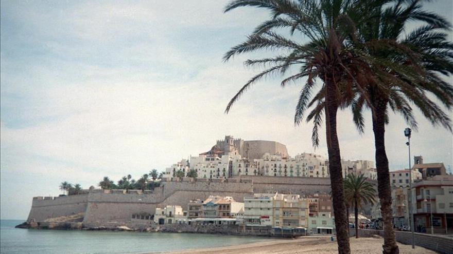Denuncian que un hotel de Peñíscola rechazó a un grupo de discapacitados