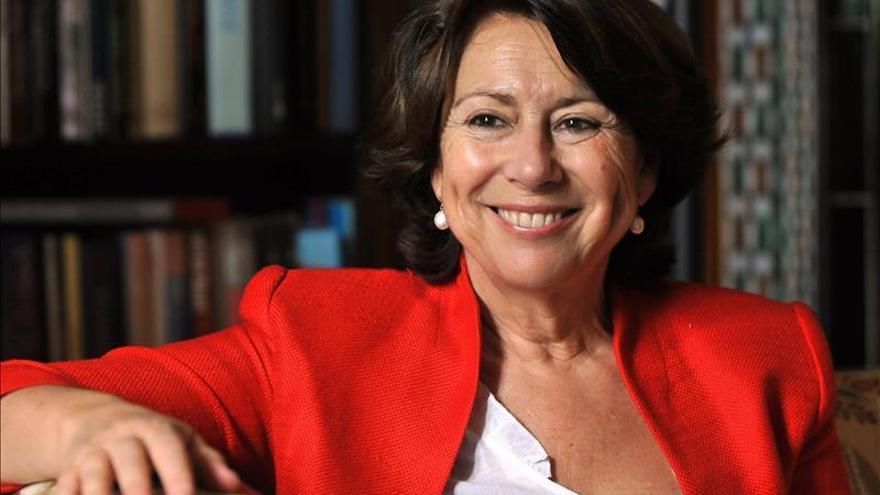 El doble patinazo del portavoz del Gobierno al presumir del nombramiento de una mujer como vicepresidenta del BEI