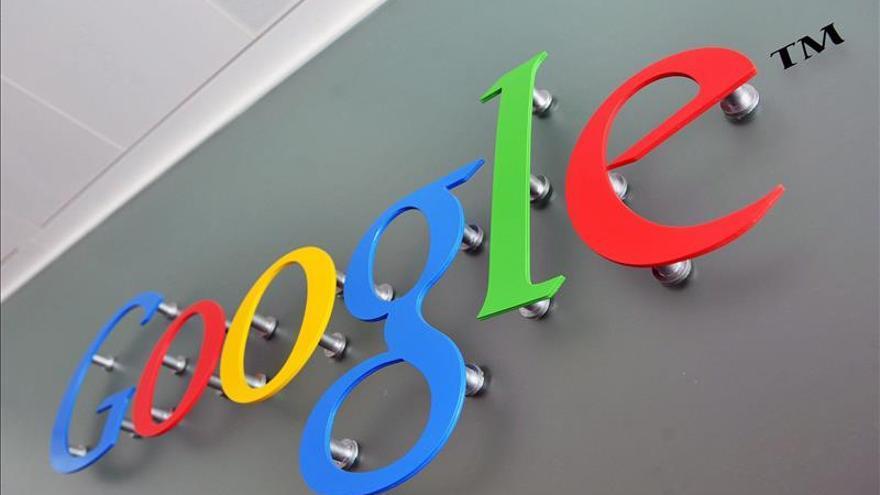 Google pide disculpas por resultados racistas sobre Obama en Google Maps