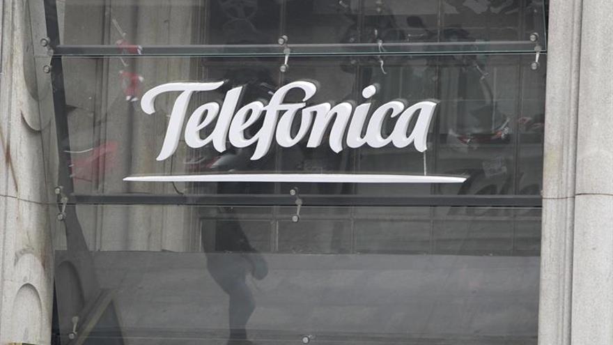 El uso de Big Data en Telefónica para procesos internos y de negocio tiene un impacto anual de 150 millones