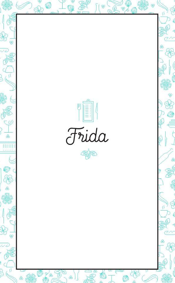 carta_frida1