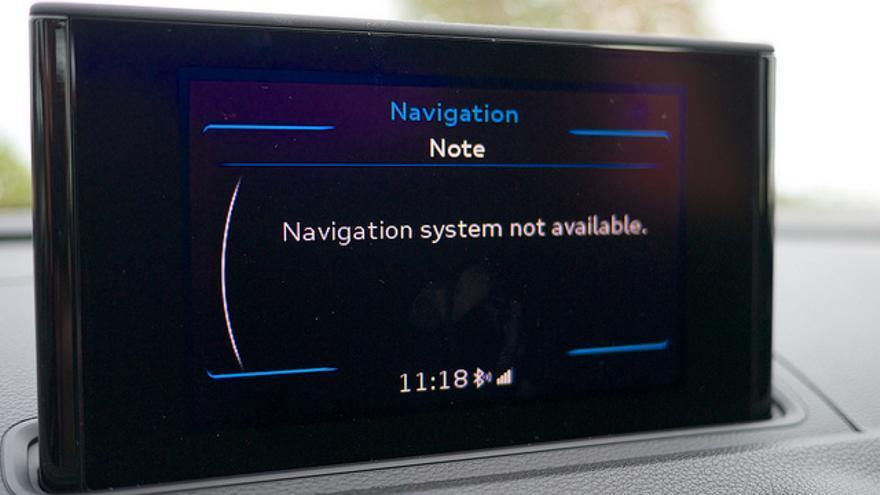 En Holanda, los fabricantes de automóviles ya dejan a los clientes elegir la operadora (Foto: Janitors | Flickr)