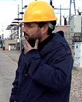 La patronal eléctrica, en pie de guerra contra Jordi Évole