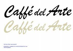 CAFFEDELARTE_MADRID