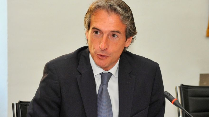 """La FEMP cree que la reforma local es un """"pieza clave"""" para el futuro del municipalismo"""