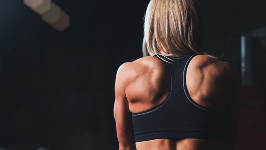 Seis claves para recuperarte después de hacer deporte.
