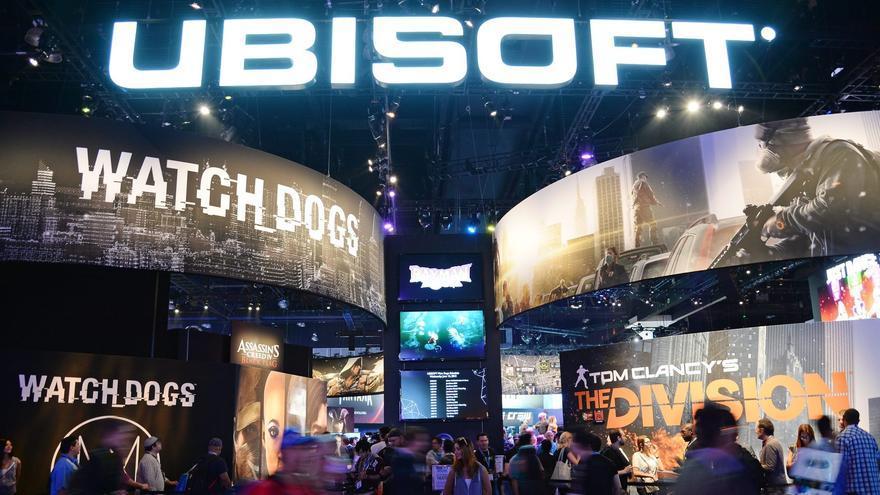 ventas Ubisoft (3).jpg