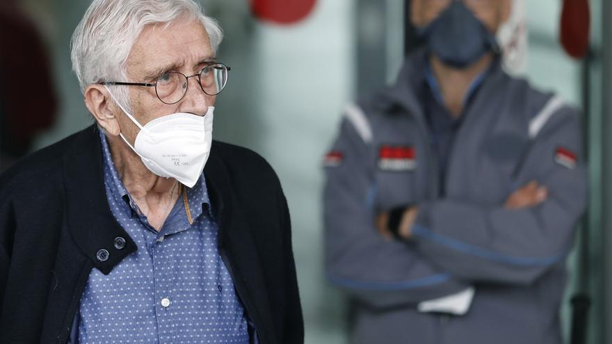 El extesorero de Convergència tira de la manta tras una década de silencio sobre la corrupción del partido