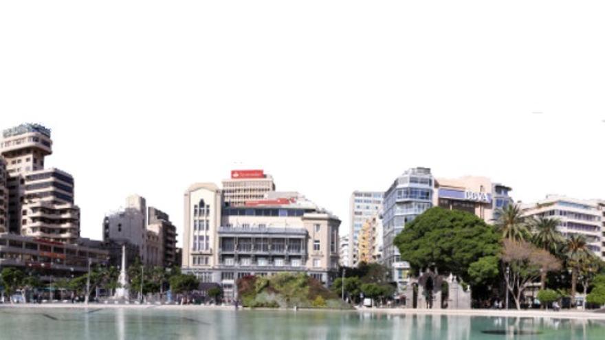 El Ayuntamiento de Santa Cruz aprueba el Plan de Acción contra el Ruido