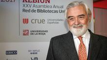 """La RAE y Cedro protestan por la """"injusta"""" situación de los autores jubilados"""