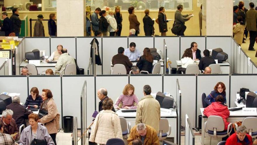 Recuperar la deducción en el IRPF por reformas beneficiaría a 270.000 hogares