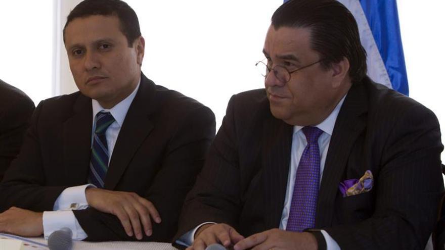 """Guatemala expresa su """"consternación"""" por el tiroteo de Múnich"""