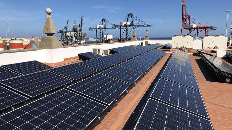 España eleva en 2019 un 10% su potencia instalada de generación renovable tras entrar 5.000 MW verdes nuevos