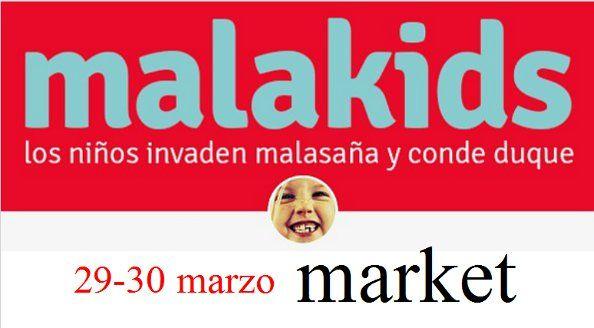 malakidsmarket