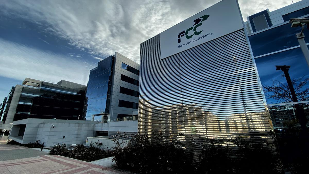 Un barrio nuevo, un contrato a dedo y una deuda sin saldar: por qué un juzgado condena a FCC a pagar 102 millones