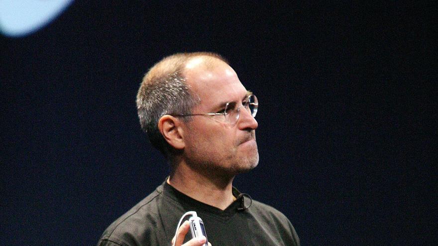 Apple: en busca de otro milagro