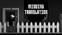 missing translation alpixel