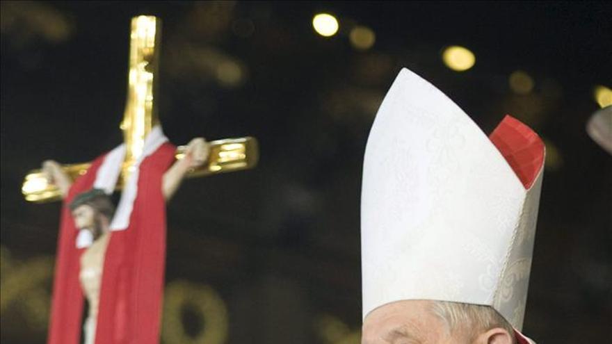 Polonia lamenta la muerte del cardenal que lideró su Iglesia durante los años difíciles