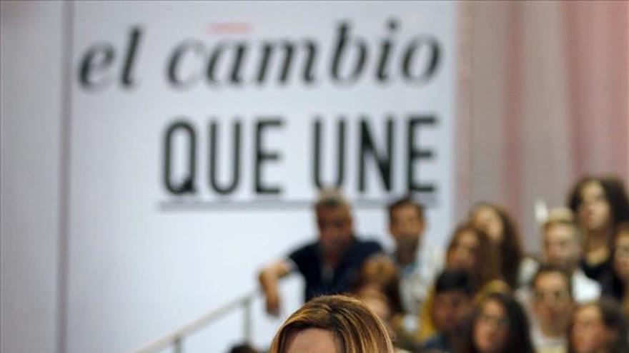 Díaz: Se demuestra oposición solo buscaba dañar imagen de Gobierno decente