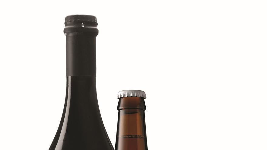 Cerveza de invierno de La Sagra
