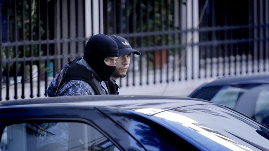 Cosidó afirma que la extradición de Morate se producirá en un plazo muy breve