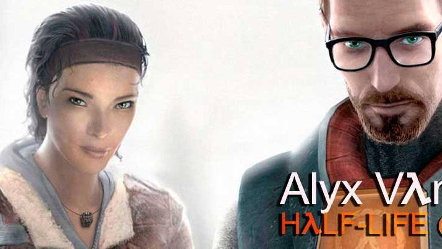 alyx-vance-half-life-2-2.jpg