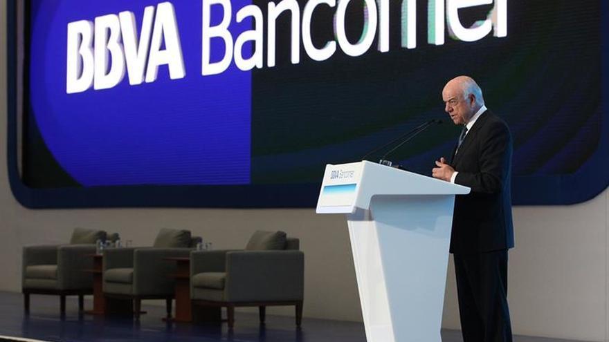 BBVA cierra comercialización de fondo inversión de capital privado en México