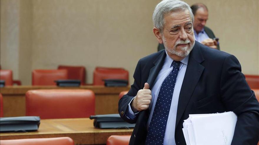 Hacienda destaca la colaboración con las CCAA, con independencia de la ideología